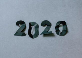 2020'de Neler Oldu?