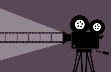 Az Bilinen Filmler