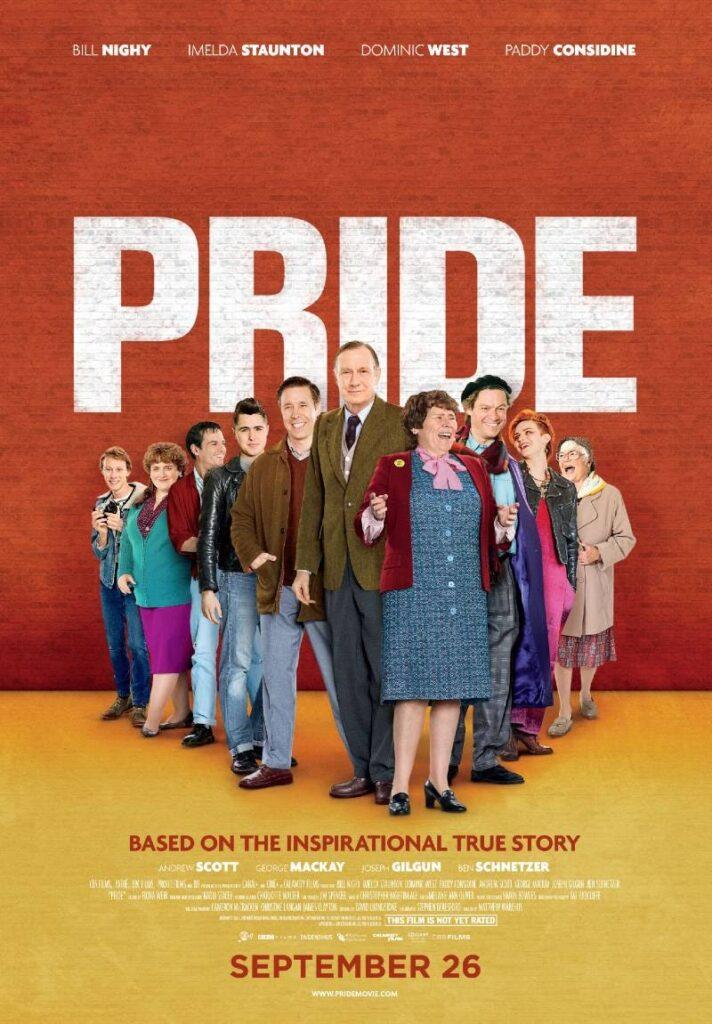 Pride - Onur