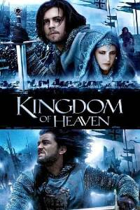 Cennetin Krallığı Savaş Filmi