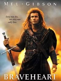 Cesur Yürek - Savaş Filmi
