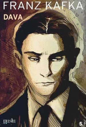 Dava (1926 - FRANZ KAFKA)
