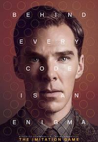 Enigma - Savaş Filmi