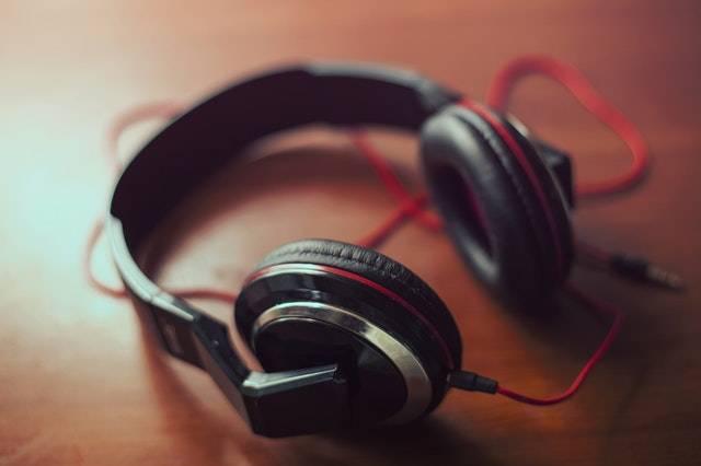 Gamer Kulaklığı