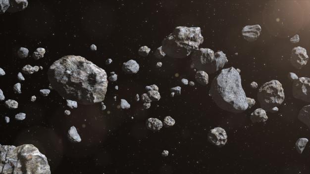 Meteor (Gök Taşı) Nedir?
