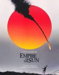 Güneş İmparatorluğu - Savaş Filmi