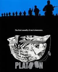 Müfreze - Savaş Filmi