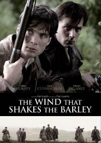 Özgürlük Rüzgarı - Savaş Filmi