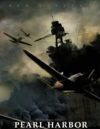 Pearl Harbor - Savaş Filmi