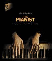 Piyanist - Savaş Filmi