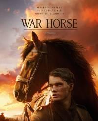 Savaş Atı - Savaş Filmleri